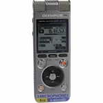 Olympus DM-650 Digital Voice Recorder