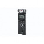 Panasonic RR-XR800E-K Voice recorder