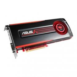 Asus HD7970-3GD5 / AMD Radeon HD 7970 / PCI-E3.0 / 3GB GDDR5 / 384-bit /