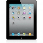 "Apple TABLET IPAD2 9.7"" 64GB WIFI+3G/BLACK MC775"
