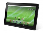 "Creative TABLET ZIIO 10"" 8GB/70PZ032509115"