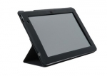 Acer TABLET ACC CARRYING CASE//A500 LC.BAG0A.011