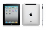 "Apple TABLET IPAD2 9.7"" 32GB WIFI+3G/WHITE MC983"