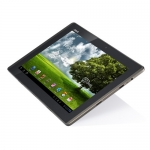 "Asus TABLET EEEPAD TF101 10"" 16GB/TF101-1B166A"