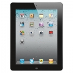 "Apple TABLET IPAD2 9.7"" 32GB WIFI/BLACK TOUCH-LED MC770"