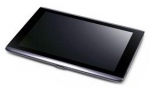 "Acer TABLET ICONIA A501 10"" 16GB/WI-FI+3G XE.H6PEN.023"