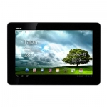 "Asus TABLET EEEPAD TF201 10"" 64GB/TF201-1B063A"
