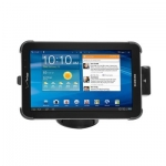 Samsung TABLET ACC DOCKING VEHICLE KIT//P6800 ECS-K1E3BEGSTD