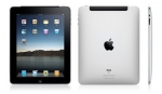 "Apple TABLET IPAD3 9.7"" 16GB WIFI+4G/WHITE MD369HC"