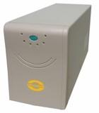 Orvaldi ORV UPS 2000VA (2)SCHUKO+(1)IEC320/RS
