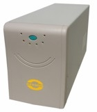 Orvaldi ORV UPS 1000VA (2)SCHUKO+(1)IEC320/RS