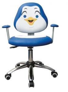Pok krēsls