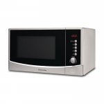Electrolux EMS-20400S